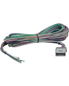 DISCONTINUED - Metra 70-2009 for Oldsmobile Eighty-Eight, LSS 1996-1999 Wiring Harness