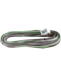 DISCONTINUED - Metra TurboWires 73-1771 for Ford Amp Install Harness 1998-Up