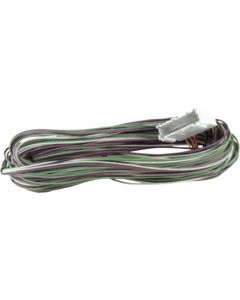DISCONTINUED - Metra TurboWires 73-2001 for GM Amp Install Harness 1994-Up