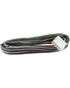 DISCONTINUED - Metra TurboWires 73-7712 for Isuzu Amp Install 1995-Up Wiring Harness
