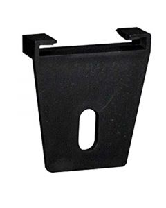Metra 86-5612 Side Support Bracket for Ford Vehicle