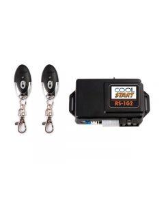 Crimestopper RS-1G2 1-Button Remote Start System