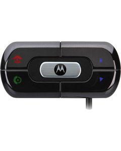 Motorola T605 Bluetooth Hands free Car Kit