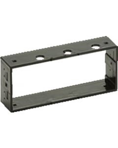 Metra Dash Kit 87-09-4544 Plastic Housing