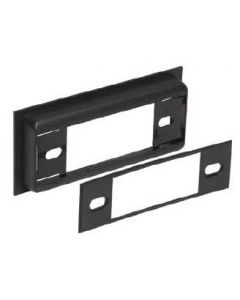 Metra Dash Kit 89-99-4002 for GM Component Parts