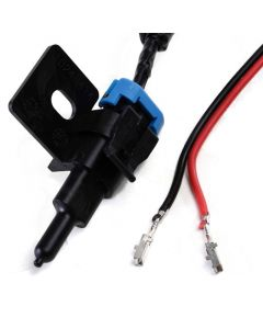 Quality Mobile Video Rear Vision Temperature Sensor Harness 9002-6008
