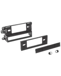 Metra Dash Kit 99-8140 Radio Installation Kit Toyota 4-Runner, Pickup, T-100 and Tacoma 1989-2002 Vehicles
