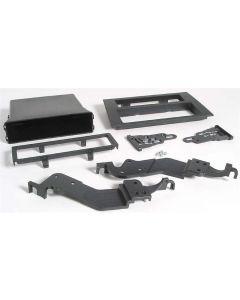 Metra Dash Kit 99-8150 Radio Installation Kit Lexus ES300 1992-1996 Vehicles