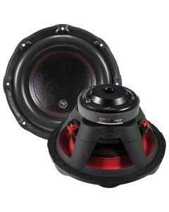 Audiopipe TXXBDC112 Audiopipe 1200 Watt 12 Inches Car Subwoofer - Main
