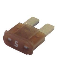 Accele 6205 5 Amp Micro-2 Fuse