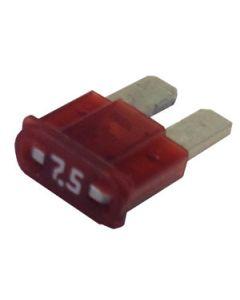 Accele 6275 7.5 Amp Micro-2 Fuse
