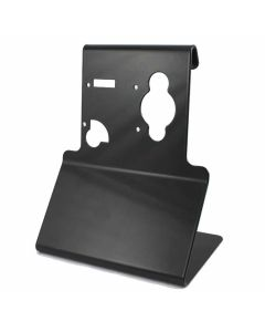 Accelevision ADVCTSTAND Table Top Mount for ADV Digital Media Players