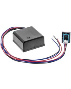 Accele INV-10 Invisible Switch