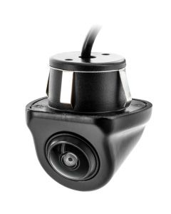 Accelevision RVC180FM Flush Mount Front or Rear Car Camera
