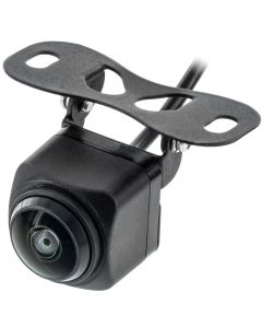 Accelevision RVC180SM Surface Mount Front or Rear Car Camera
