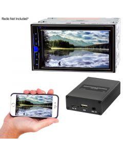Beuler SPA400 Smartphone Mirroring Adapter - Main