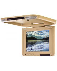 Tview T1045FDIRTAN 10.4 Inch Overhead Monitor - Main
