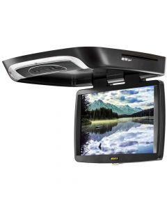 "Advent ADVEXL12A 12.1"" Overhead High Definition Overhead DVD player - Main"