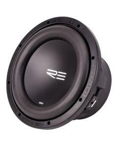 """RE Audio SEX12v2-D2 12"""" Subwoofer - Main"""