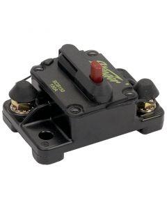 Stinger SGP9050 50 amp Circuit Breaker