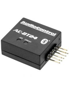 AudioControl AC-BT24 Bluetooth Adapter for an AudioControl DSP Device