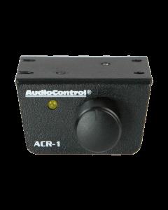AudioControl ACR-1 Remote Level Control