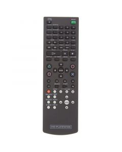 Audiovox 136-4926 Wireless Remote Control for VOD10PS2 Overhead Monitor System