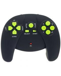 Audiovox 136-5320 Wireless Game Controller