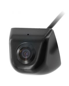 Audiovox CAM345 Color Surface Mount Reverse Image Rear Car Camera - Main