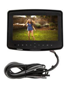 Rosen AV7900-TFT 7 inch Replacement LCD Monitor