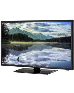 "Axess TV1705-24 24"" HD LED TV - Main"