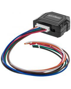 Axxess AX-MTR Universal Trigger Output Module - Main