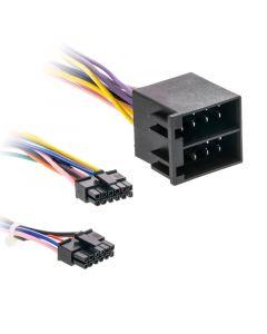 Axxess AX-ADXSVI-SP1 Interface Box Harness - Main