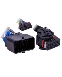 Axxess AX-DSP-HD2 AX-DSP Plug-and-Play T-Harness for  -