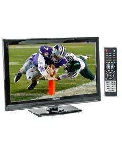 Axess TV1701-22 22 Inch HD LED TV - Main View