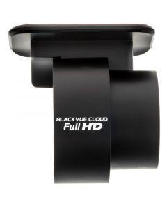 BlackVue DR500GW-HD Mounting bracket - Mount Bracket-D5