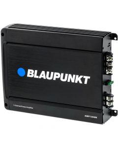 Blaupunkt AMP1500M 1200 Watt Class D Monoblock Amplifier