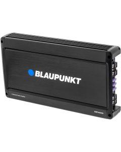 Blaupunkt AMP4000D 4000 Watt Class D Monoblock Amplifier