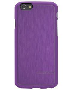 "Body Glove BOGL9446002 iPhone 6 4.7"" Satin Case - Grape"