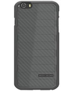 """Body Glove BOGL9446402 iPhone 6 4.7"""" Rise Case - Black"""
