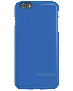 "Body Glove BOGL9460301 iPhone 6 Plus 5.5"" Satin Case - Blueberry"