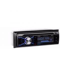 Boss Audio 508UAB In-Dash Receiver - Main