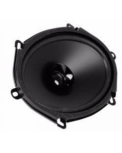 Boss Audio BRS5768 5 inch x 7 inch 80-watt Full Range Speaker_Main