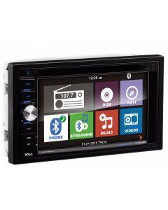 Boss Audio BV9384NV Car Stereo Receiver_Main