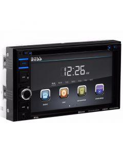 Boss Audio BVB9364RC Car Stereo Receiver_Main