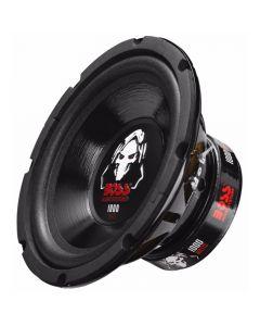 Boss Audio P80DVC Phantom 8 inch Subwoofer - Main