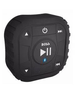 Boss Audio UBAC50D Class D Bluetooth Amplifier Controller - Main