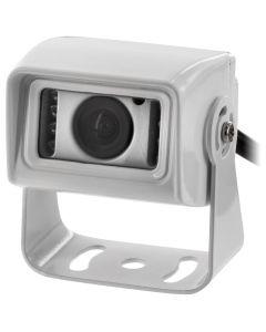 Boyo VTB201MA Heavy Duty Commercial Marine Back Up Camera with Night Vision - Main