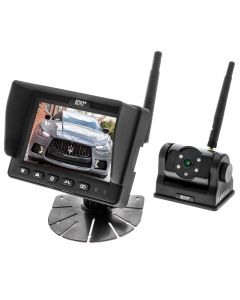 Boyo VTCRH1 5 inch 720p Digital Wireless Single Camera System - main