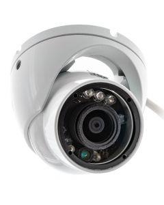 Boyo VTD200MA Dome Camera
